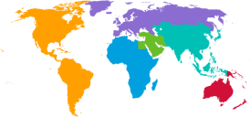 world-map-620x290