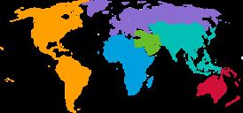 world-map-620x290