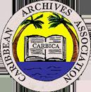 carbica-logo