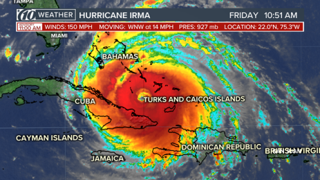 Hurricane-Irma-Sept-8