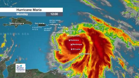 TWC_HURRICANE_MARIA_TRACK_TUESDAY_ENHANCED_1280x720_16988229741
