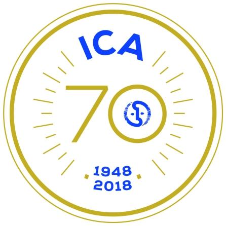 ICA_70_CMYK